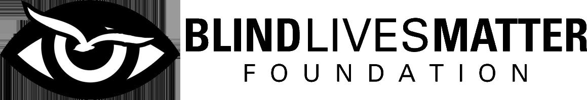 Blind Lives Matter Foundation
